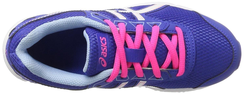 Running Galaxy Gel Mixte Enfant De Chaussures 9 Asics Gs wqpaY55