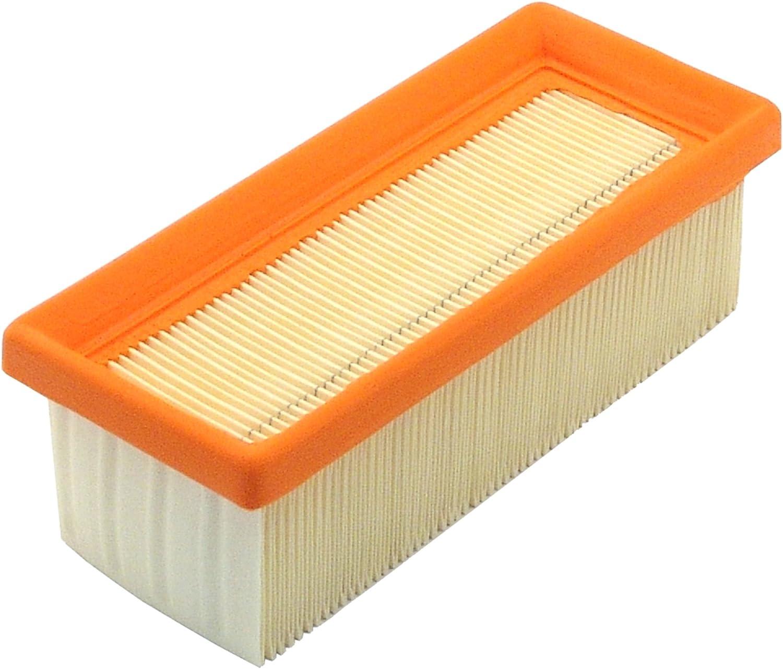 Mapco 60102 Filtro Aria