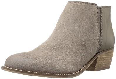 Beautiful Pair Of Beige Suede Shoes Size 37 - Cara London Originally £70