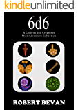 6d6 (Caverns and Creatures) (English Edition)