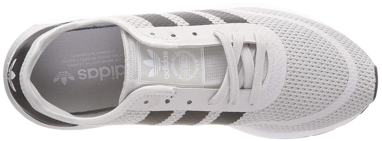 Donna   Uomo adidas adidas adidas N-5923, Scarpe da Fitness Uomo Promozioni speciali di fine anno Materiali accuratamente selezionati La moda dinamica | Qualità e consumatori in primo luogo  591034