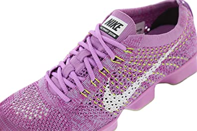 a4546e66a Amazon.com | Nike Flyknit Zoom Agility Running Women's Shoes | Running