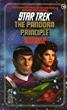 The Pandora Principle (Star Trek: The Original Series Book 49)