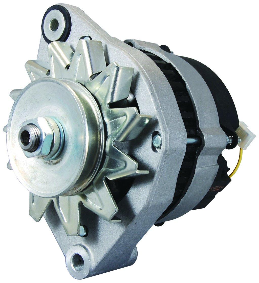 66021151m Alternator Product Details Prestolite 08 Cobalt Engine ...