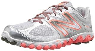 New BalanceW4090 Running Shoe-W - W4090 - Scarpa da Corsa Donna