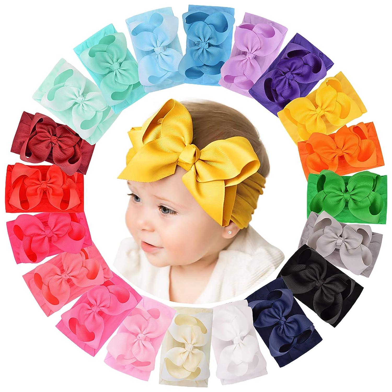 Lavender Textured Fine Glitter Faux Suede Hair Bow  Spring Summer Headband Hair Clip  Large Girls Mini Newborn Baby Bow