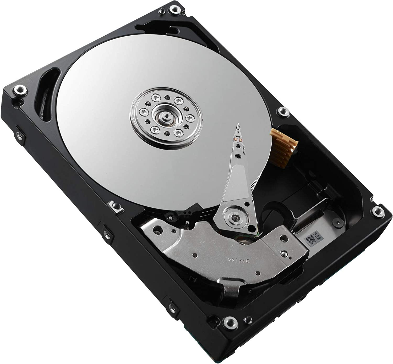 Dell 85JUH 18GB Hard Drive