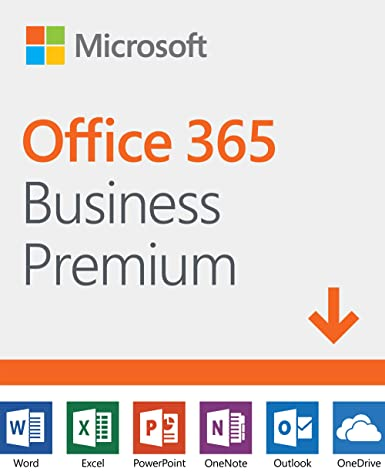 Microsoft office 2019 home & business for mac esd product license.