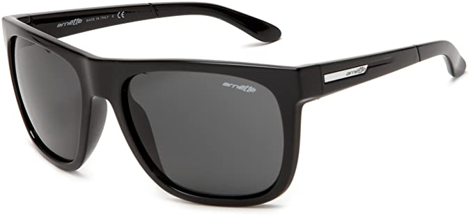 e0a82e9047 Amazon.com  Arnette Men s Fire Drill Sunglasses