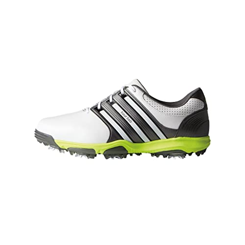 various colors 42adc 88195 adidas Tour360 X WD, Scarpe da Golf Uomo Amazon.it Scarpe e