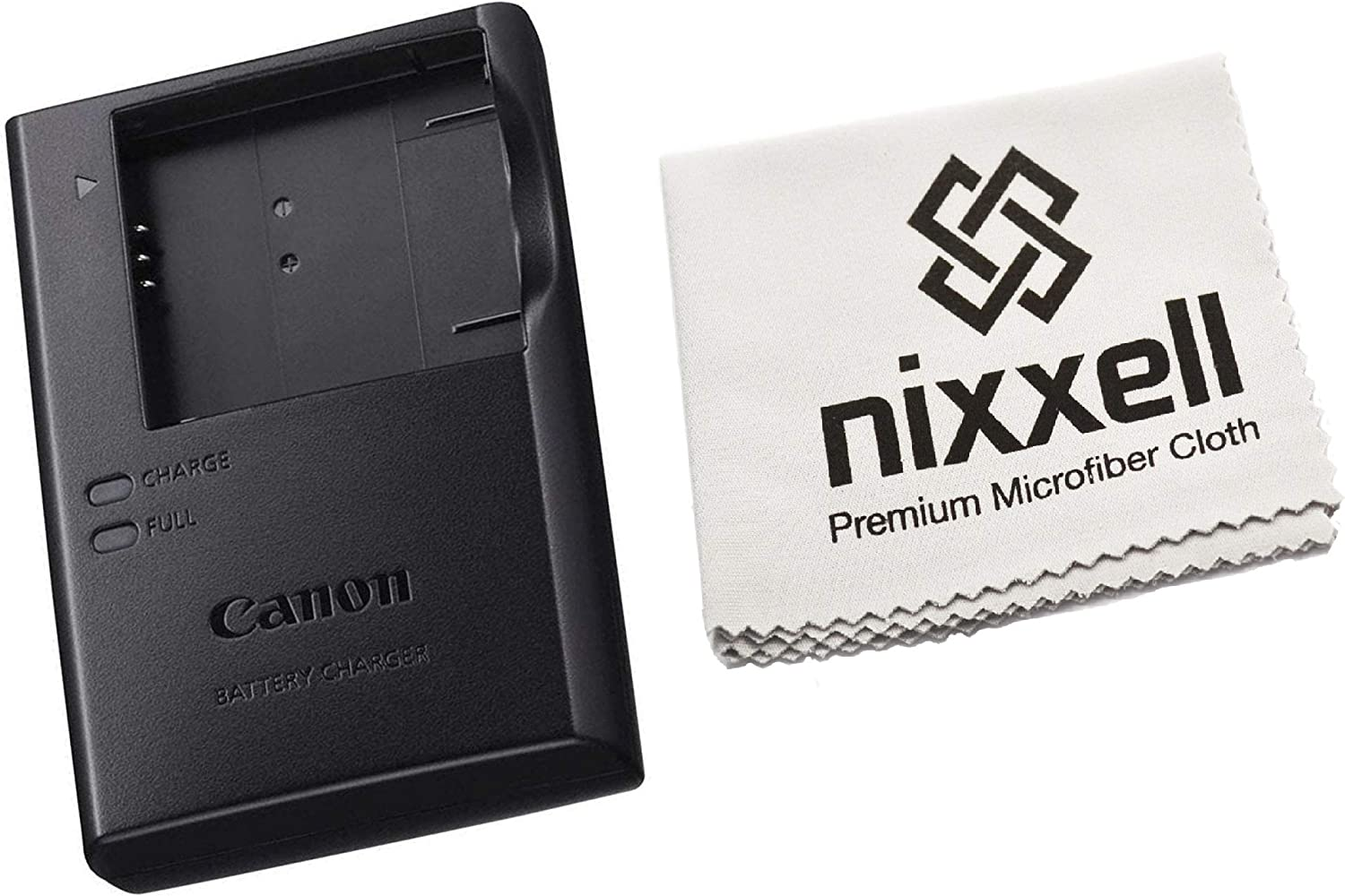 A3500 IS Cameras Genuine Canon CB-2LF Battery Charger for PowerShot SX400 IS