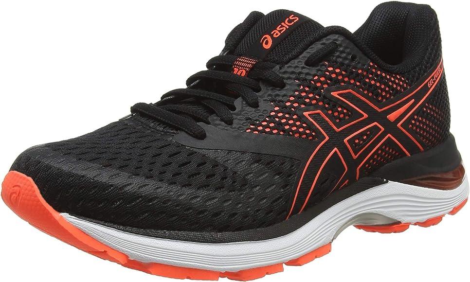 Gel-pulse 10 Running Shoes