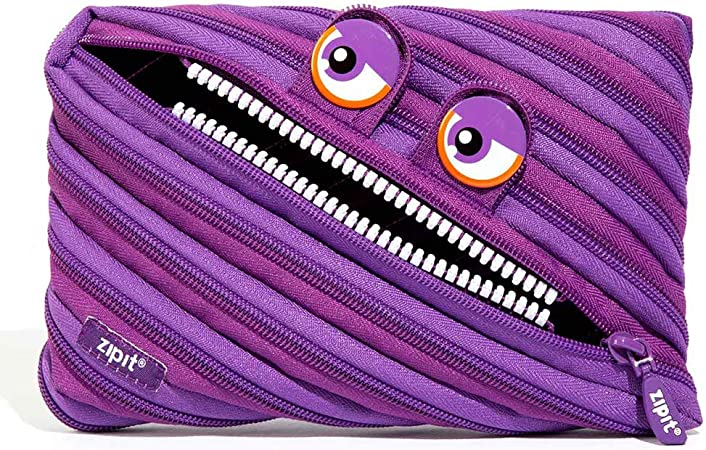 Wallet Cotton Zippered Clutch Make-up Bag Steel fabrics Small 5x7 Zippered Bag Made to Order Jungle Animals Zippered Pouch