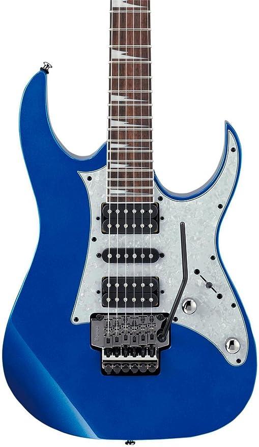 Ibanez rg450dx RG Series Guitarra eléctrica
