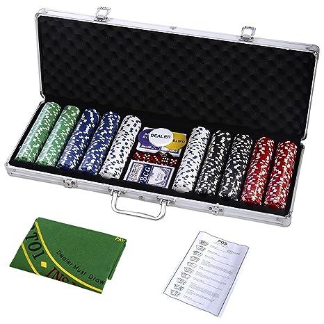 Poker rpublik