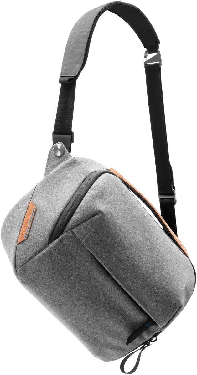 Peak Design Everyday Sling 5L (Camera Bag)