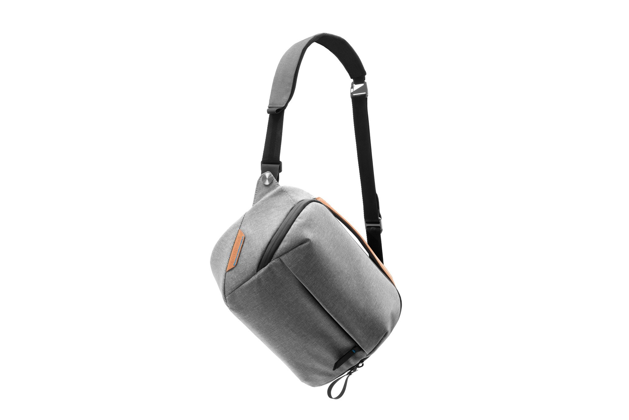 Peak Design Everyday Sling 5L (Ash Camera Bag) by Peak Design