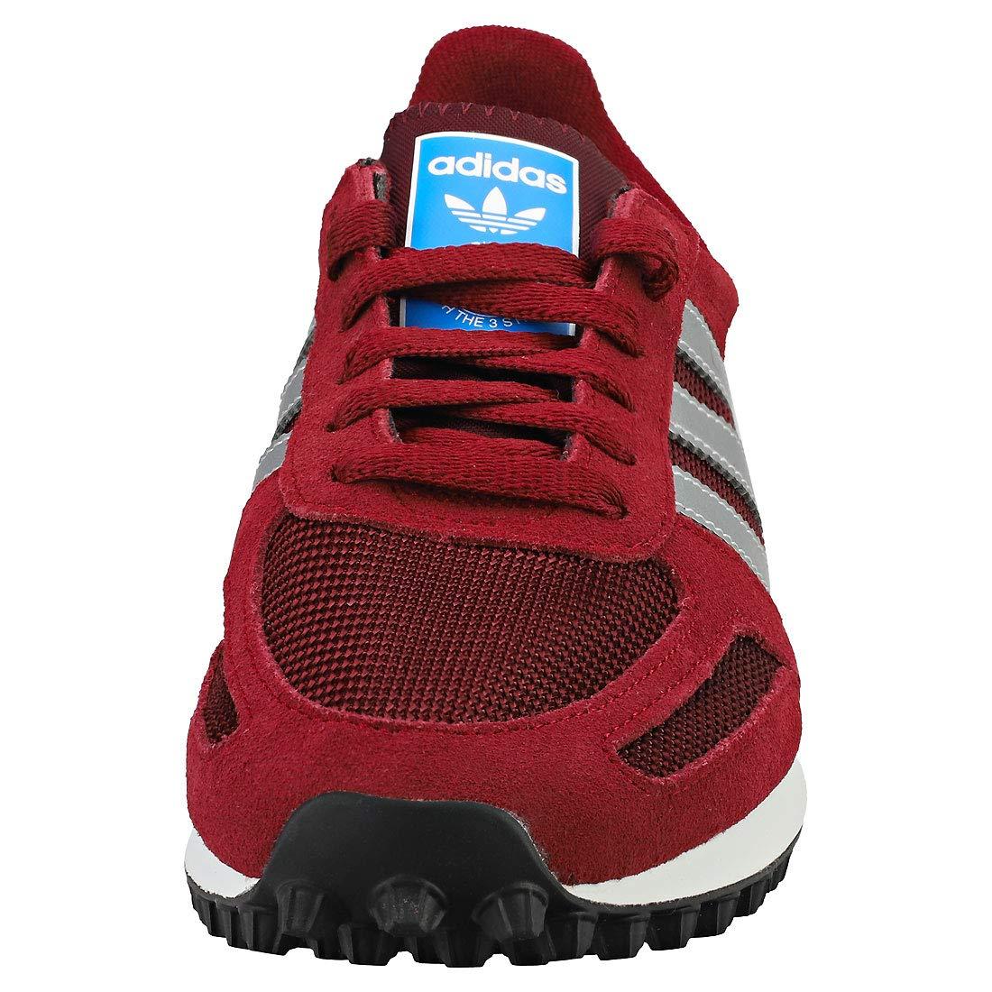 Adidas La Unisex Erwachsene Erwachsene Unisex Sneakers M29505 Weihnachtsgeschenke fc89b1