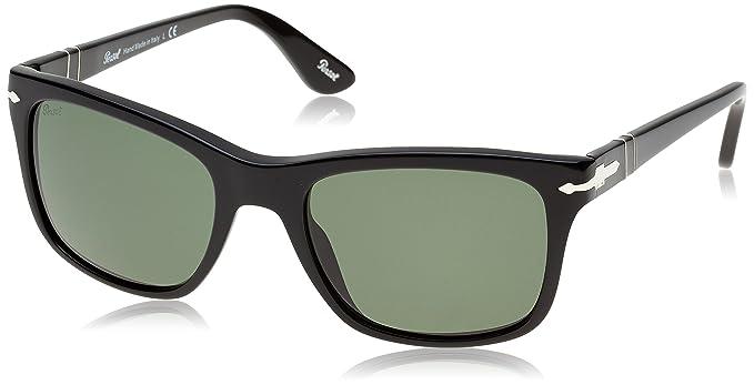 Persol Sonnenbrille (PO3135S)