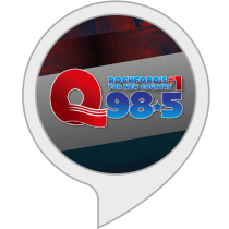 Q98.5
