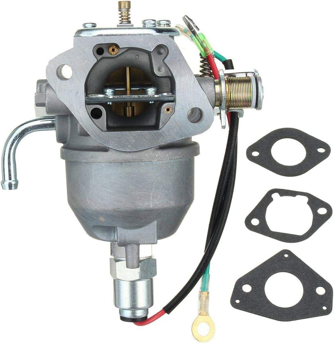 Carburetor Kit 2405350-S 2485350-S For Kohler CV18S CV20S CV22S CV725 Engine