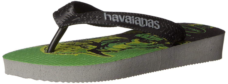 ba635c2223a229 Havaianas Flip Flop Sandals