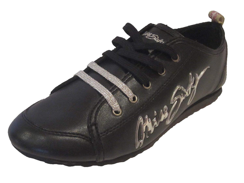 Miss Sixty abbigliamento e scarpe bambina | Winkids