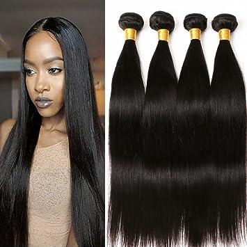 Image result for cheveux naturels