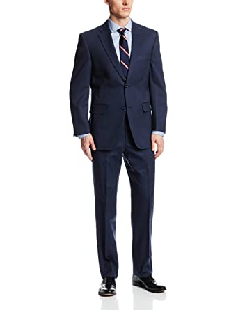 Best Affordable Suits: Complete Buying & Wearing Guide | StylePursuits