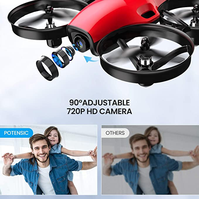 Potensic A30W product image 5