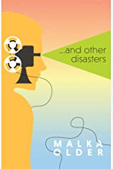...and Other Disasters Paperback