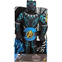 Amazon Best Sellers Best Kids Plush Toy Amp Blanket Sets