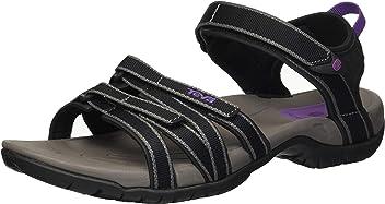 cc76e68f06d7 Teva Women s Tirra Sandal