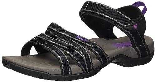 Tirra W Borse DonnaSportiviTevaAmazon itScarpe Sandalo Teva E XkiOPZu