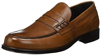 Bata 8143175, Mocasines (Loafer) para Hombre: Amazon.es: Zapatos y complementos