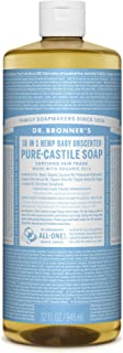 product image for Unscented 32oz Liquid Soap - One Size -