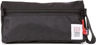 product image for Topo Designs Men's Travel Kit