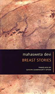 Breast Stories 1st Edition price comparison at Flipkart, Amazon, Crossword, Uread, Bookadda, Landmark, Homeshop18