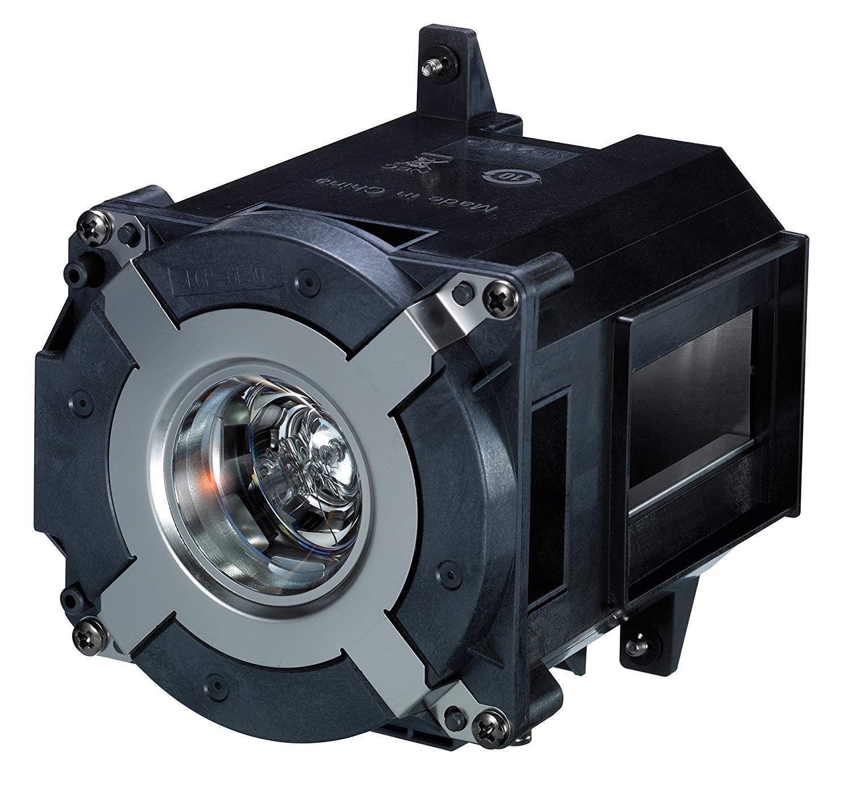 Watoman NP26LP プレミアムプロジェクター交換用ランプ ハウジング付き 対応機種: NEC NP-PA622U/PA-521U/PA-571W/PA522U/PA572W/PA621U/PA622U/PA671W/PA672W/PA722X   B07HVRCLXV