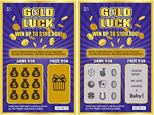 Pregnancy Reveal to Family Pregnancy Reveal Scratch Off Card Pregnancy Reveal