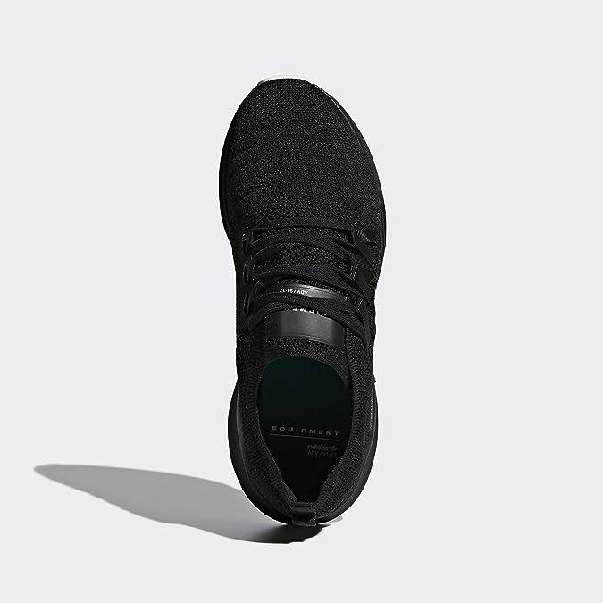adidas Women's EQT Racing Adv Pk Originals ... - Amazon.com