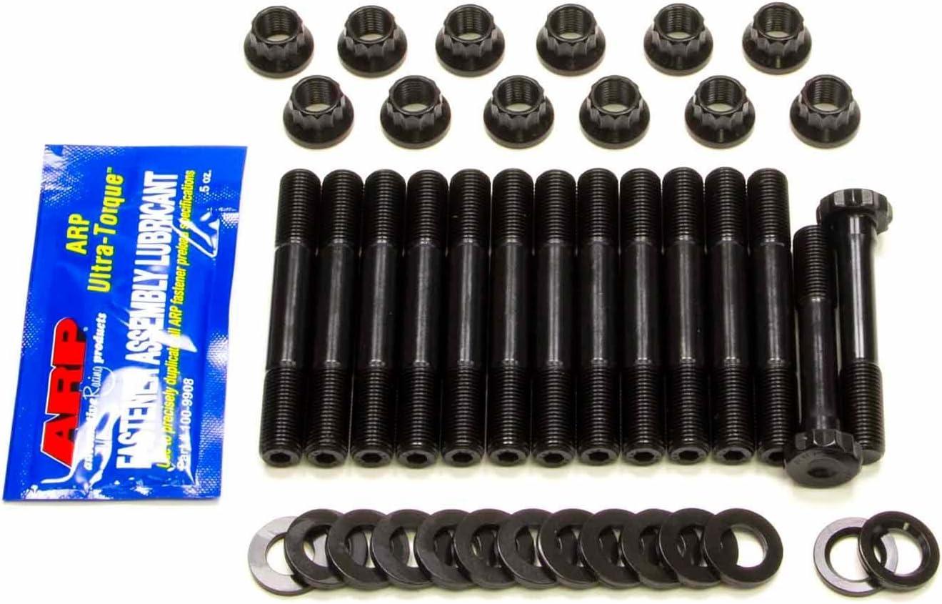 safety ARP 203-5402 Main Stud Brand Cheap Sale Venue Kit