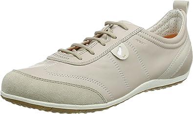 Noticias A merced de Diverso  amazon uk geox women's shoes | Sale OFF-54%