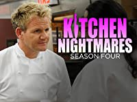Kitchen Nightmares 6 Seasons 2012