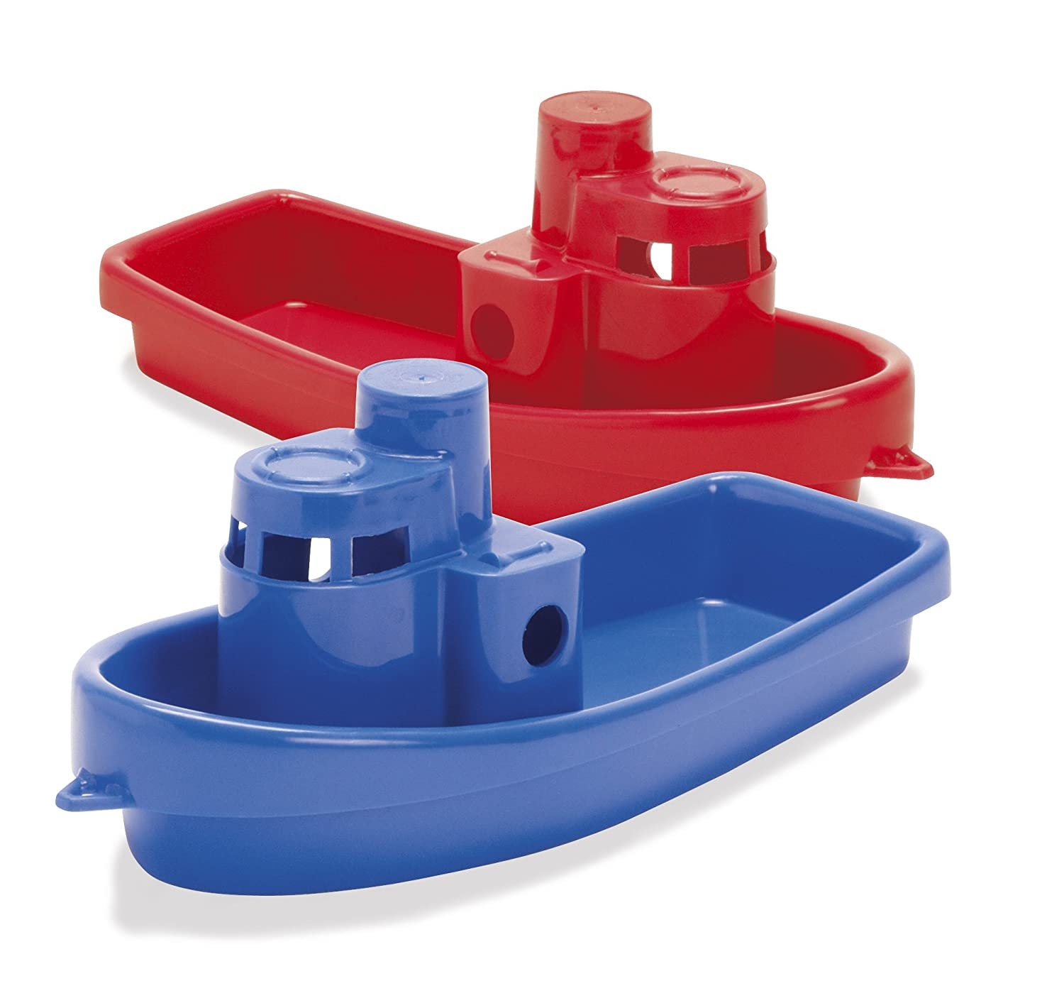 Fine Toy Boats For Kids Crest - Luxurious Bathtub Ideas and ...