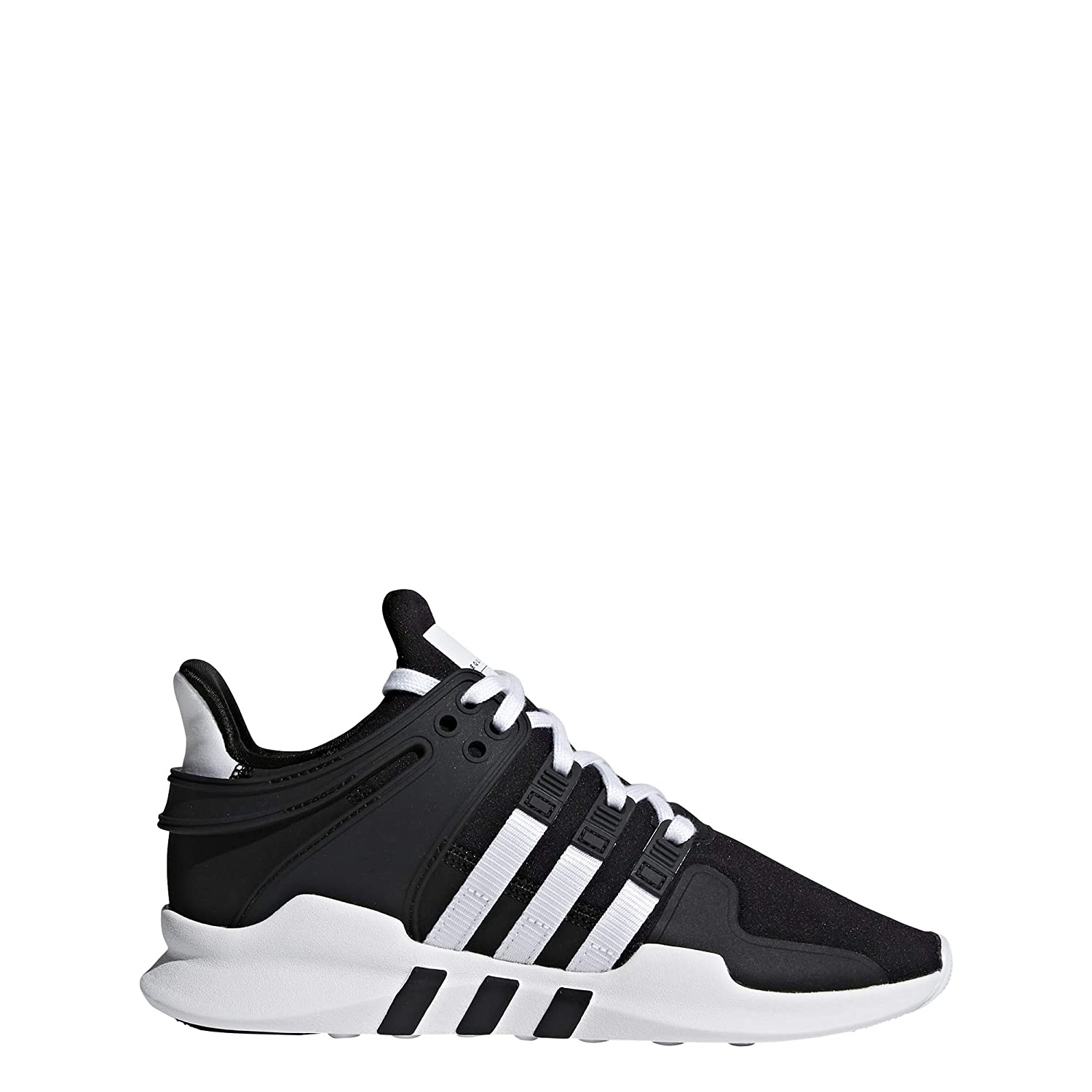 huge discount 93956 1a2cd adidas Unisex Kids' EQT Support Adv J Fitness Shoes Grey ...