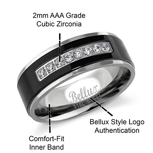 Bellux Style  product image 2