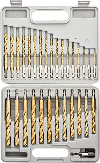 D8*90°*60 Solid Alloy centering drilling bit Spiral 30° chamfer drill tool 4Pcs