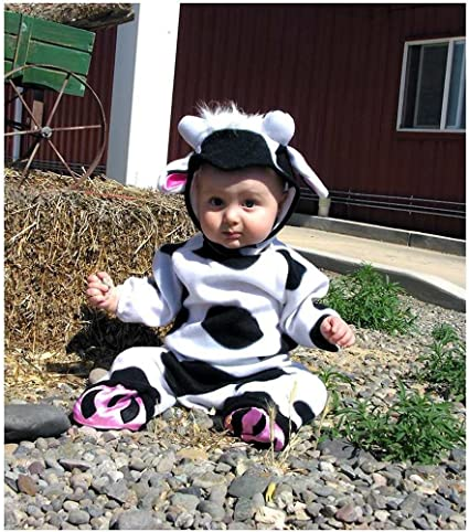 Convinced Newborn Baby Girls Boys Romper Halloween Outfits Little Sister Home Outfits
