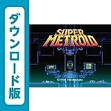 ダウンロード版 スーパーメトロイド(WiiU)